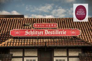 Schlitzer Destillerie
