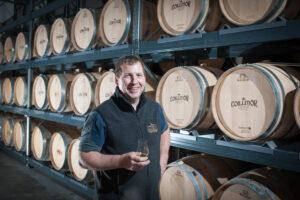 Spezialitäten-Brennerei & Whisky Destillerie Liebl GmbH