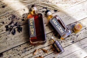 Birgitta Rust Piekfeine Brände – Craft Distillery